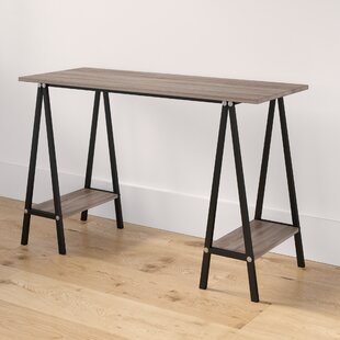 Wrought Studio Hoye Desk