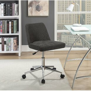 Enos Task Chair by Ebern Designs Looking for