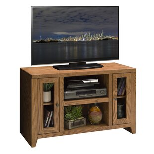 City Loft TV Stand for TVs up to 60