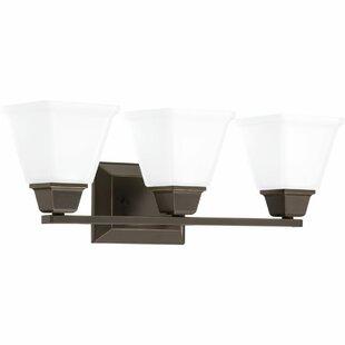 Jadyn 3-Light Vanity Light