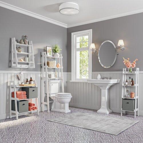 Bathroom Ideas.5000 Bathroom Design Ideas Wayfair