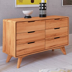 Sideboard Greg von Castleton Home