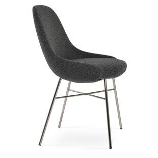 Gazel Cross Dinning Chair