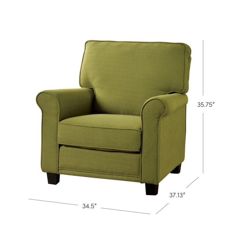 beachcrest home sessel torsten bewertungen. Black Bedroom Furniture Sets. Home Design Ideas