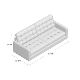 Inexpensive Efimov Configurable Living Room Set by Mercury Row Reviews (2019) & Buyer's Guide