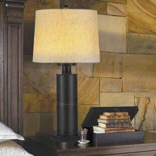 Jaidyn 29 Table Lamp