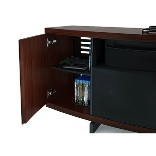 Looking for Sweep TV Stand for TVs up to 78 by BDI Reviews (2019) & Buyer's Guide