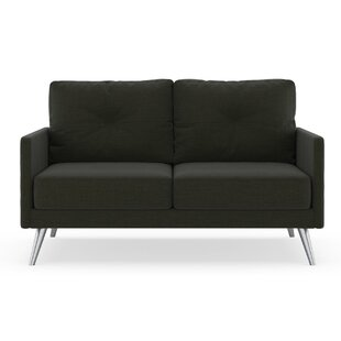 Croker Loveseat
