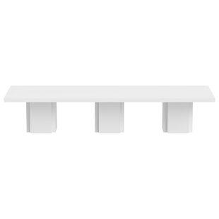 Tema Dusk Dining Table (Set of 3)