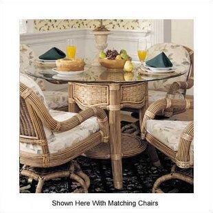 Yogyakarta Dining Table