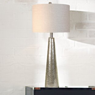 Find for 29 Table Lamp By Mercury Row