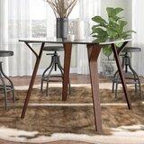 https://secure.img1-fg.wfcdn.com/im/98122123/resize-h160-w160%5Ecompr-r85/5620/56209796/thornton-mid-century-modern-dining-table.jpg