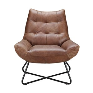 chaplin lounge chair
