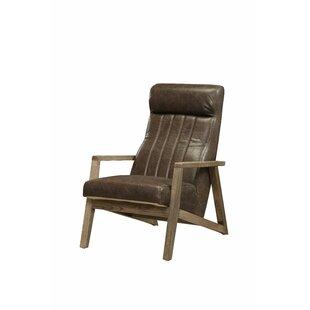 Loon Peak Rentz Armchair