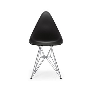 Altura Dining Chair