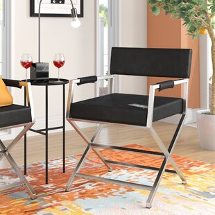 Chamorro Armchair (Set of 2) by Latitude Run