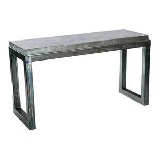 Alicia Console Table