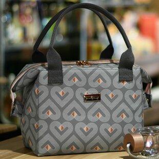 Vibe Picnic Tote Bag By Beau & Elliot