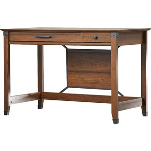 Chappel 1 Drawer Writing Desk