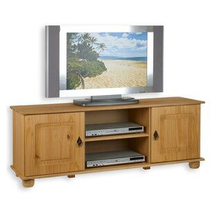 Tewksbury TV Stand For TVs Up To 50
