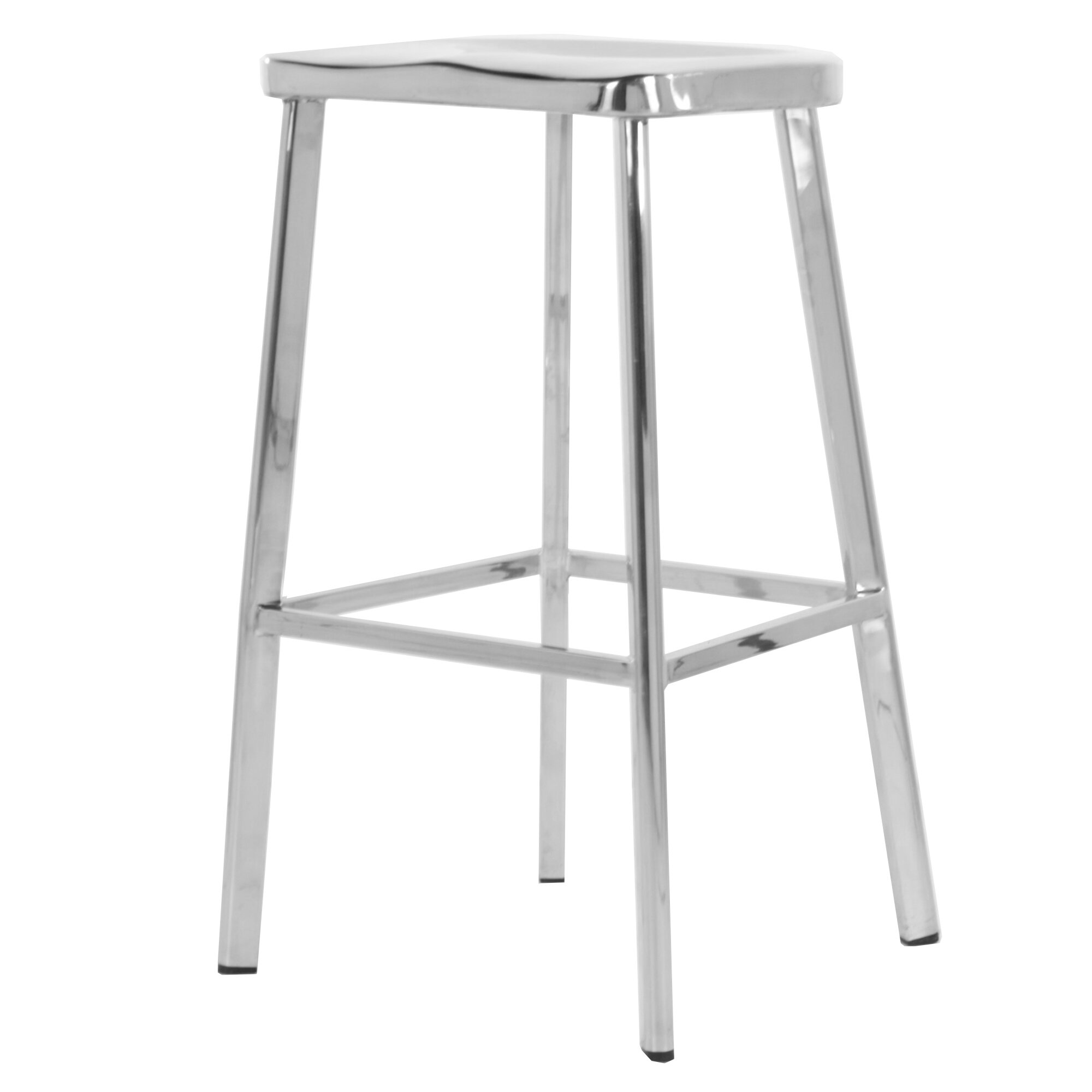 30 in bar stools. 30 in bar stools