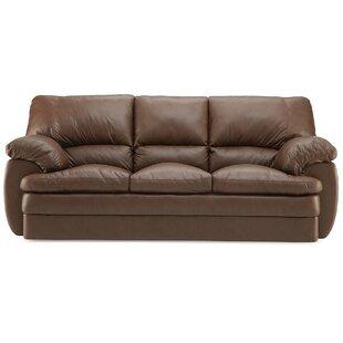 Palliser Furniture Marcella Sofa