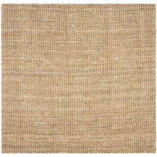 Square Area Rugs Joss Main