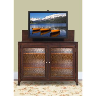 Carmel TV Stand for TVs up to 55