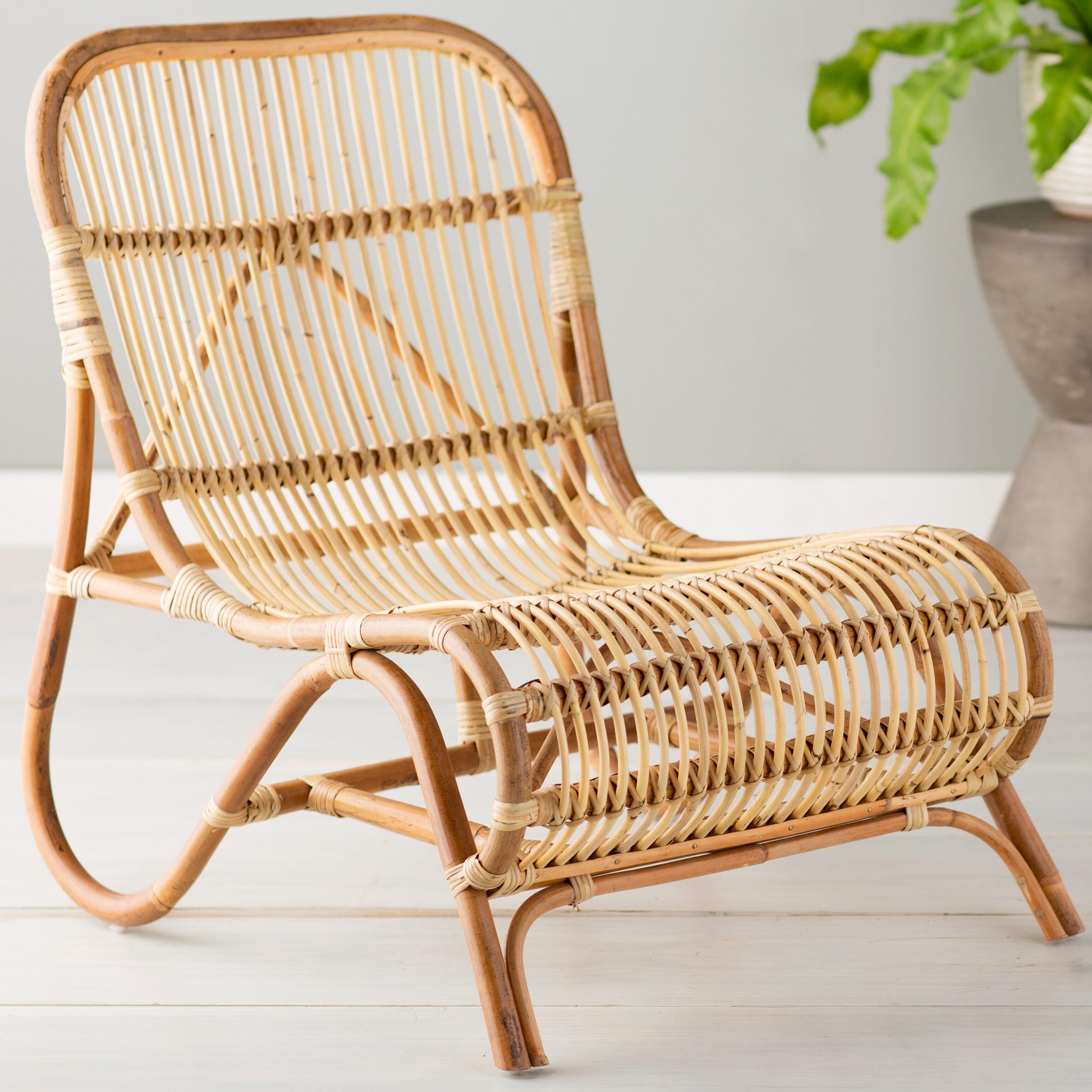 Super Ibolili Kim Lounge Chair Reviews Wayfair Machost Co Dining Chair Design Ideas Machostcouk