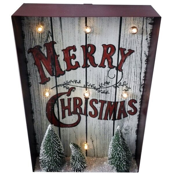 LARGE NOEL XMAS LIGHT UP GOLD JEWELLED METAL LED STANDING SIGN DECORATION LETTER