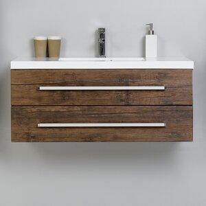 Badmöbel-Set Abita von Belfry Bathroom