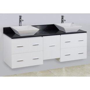 https://secure.img1-fg.wfcdn.com/im/98147162/resize-h310-w310%5Ecompr-r85/1737/17375114/60-double-modern-wall-mount-bathroom-vanity-set.jpg