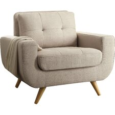 clementina armchair