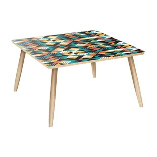 Ardilla Coffee Table by Bloomsbury Market Looking for
