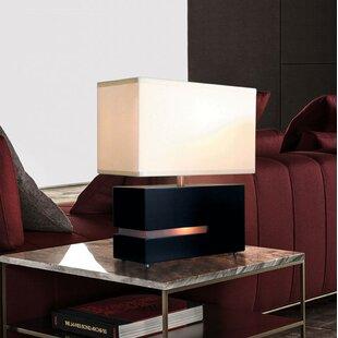 Ebern Designs Bragg Reclining 19