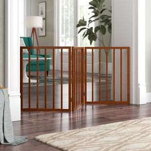 Pet Dog Gates Youll Love In 2019 Wayfair