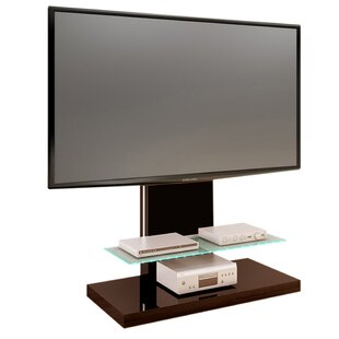 Gaona TV Stand for TVs up to 70 by Orren Ellis