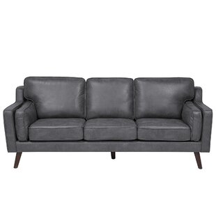 Forsyth 3 Seater Sofa By George Oliver