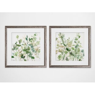 Framed Art You Ll Love In 2019 Wayfair