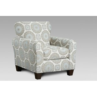 Merl Armchair