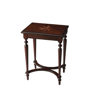 Dole End Table