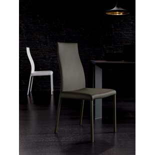 Bali Upholstered Dining Chair