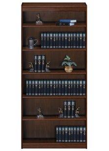 Excalibur Heavy Duty Shelf..