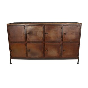 Sirois 8 Door Sideboard by Williston Forge Looking for
