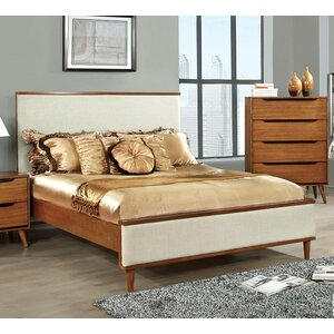 Rockler Woodworking Murphy Bed Kit
