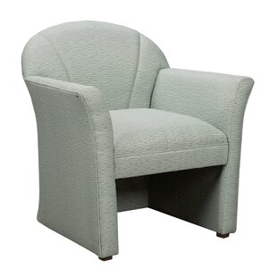 AC Furniture Lounge Chair