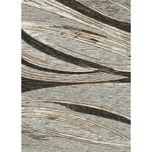 Starlite Natural Earthtone Area Rug