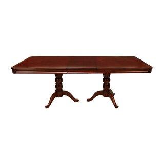 Hokku Designs Nikolas Dining Table