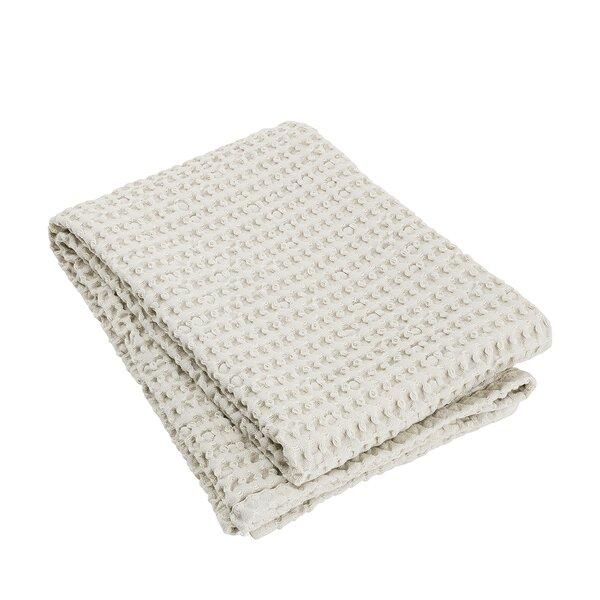 Blomus Jumbo 100 Cotton Bath Towel Reviews Wayfair