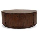 https://secure.img1-fg.wfcdn.com/im/98177678/resize-h160-w160%5Ecompr-r85/8884/88848559/Bellamie+Coffee+Table+with+Storage.jpg